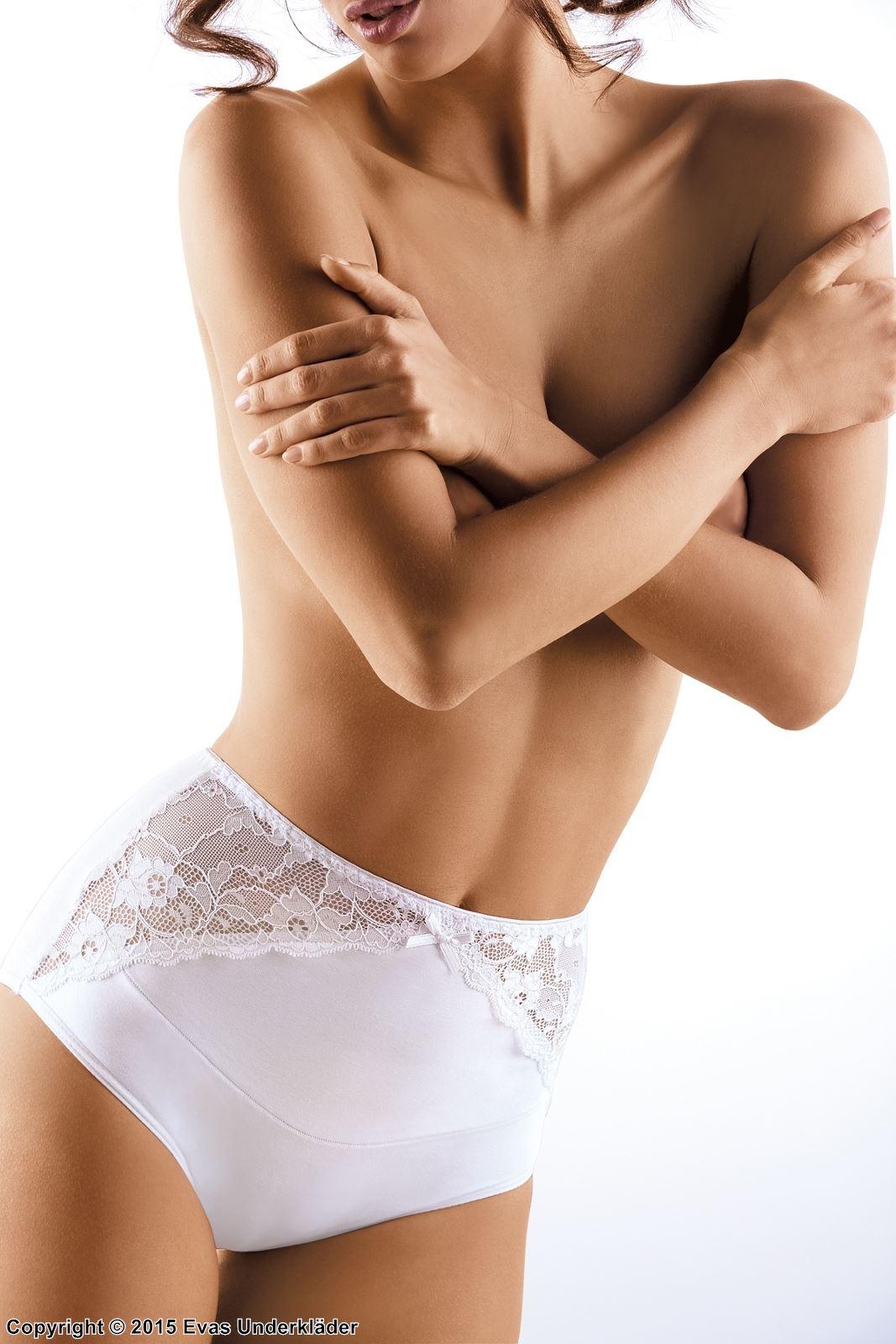 stora klitorisar prostata dildo
